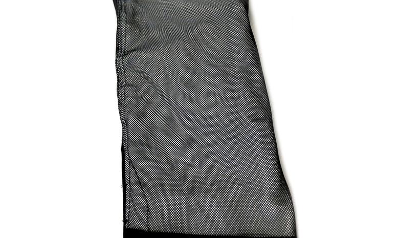 チェーンソー防護ズボン画像4