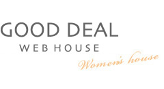 GOOD DEAL WEB HOUSE ladie's house