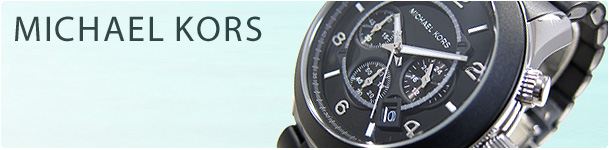 MICHAEL KORS(マイケルコース) 腕時計