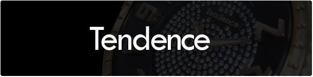 TENDENCE (テンデンス) 腕時計
