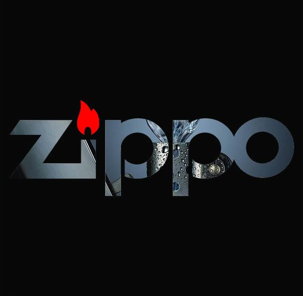 ZIPPO(ジッポー)  腕時計