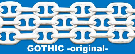 GOTHIC -original-