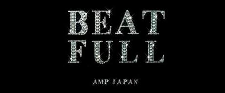 beatfull