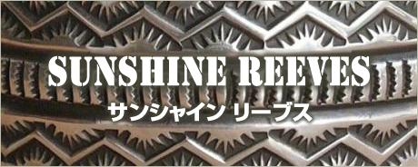 amp japan(����ץ���ѥ�)ONE STAR���쥯�����