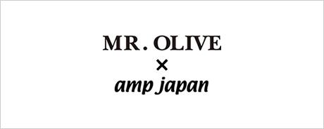 amp japan Let it be