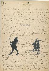 amp japan(アンプジャパン)2009新作コレクション  fairy tale おとぎ話に登場するようなチャーム達