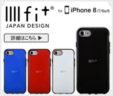 IIIIfi+