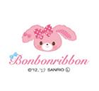 ボンボンリボン
