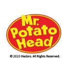 Mr.ポテトヘッド