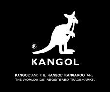 カンゴール関連商品