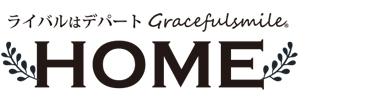 GracefulsmileHome