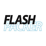 FLASH PACKER