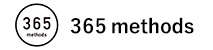365method
