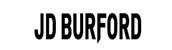 JD BURFORD