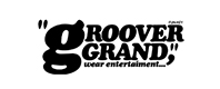 GROOVER GRAND グルーバーグランド