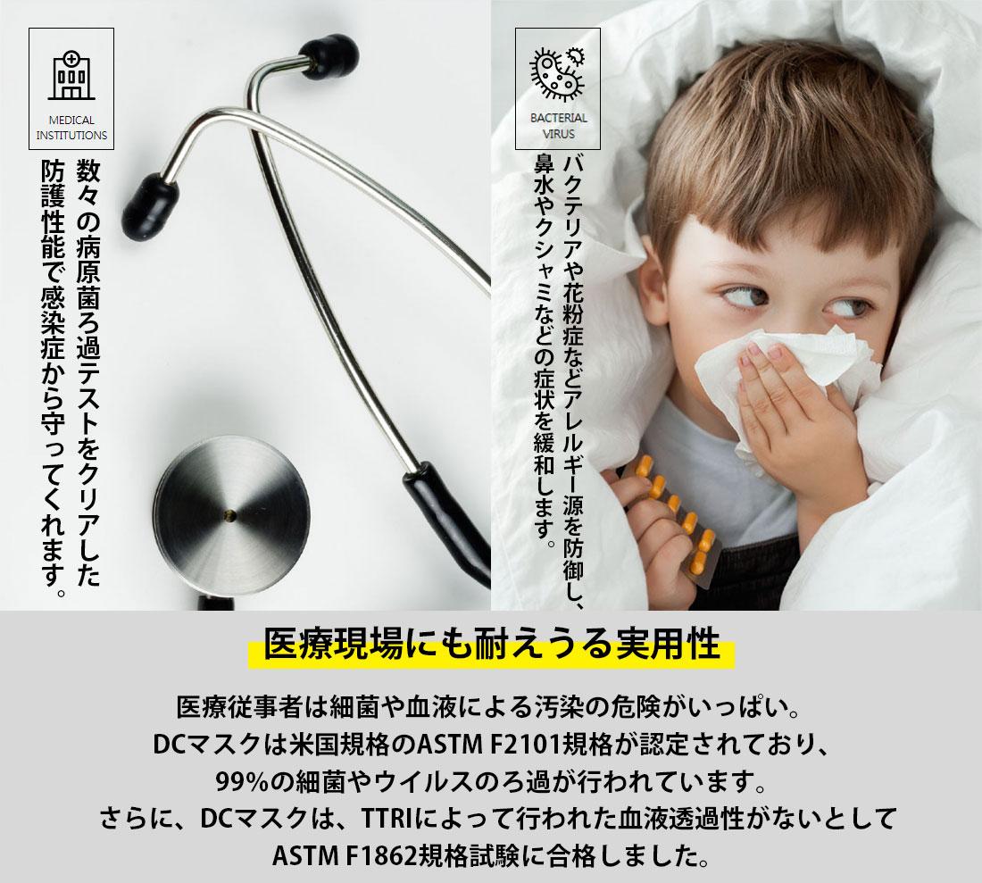 マスク 感染症 インフルエンザ おしゃれ 立体 タバコ