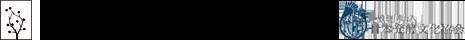 発酵食品愛好会 一般社団法人日本発酵文化協会