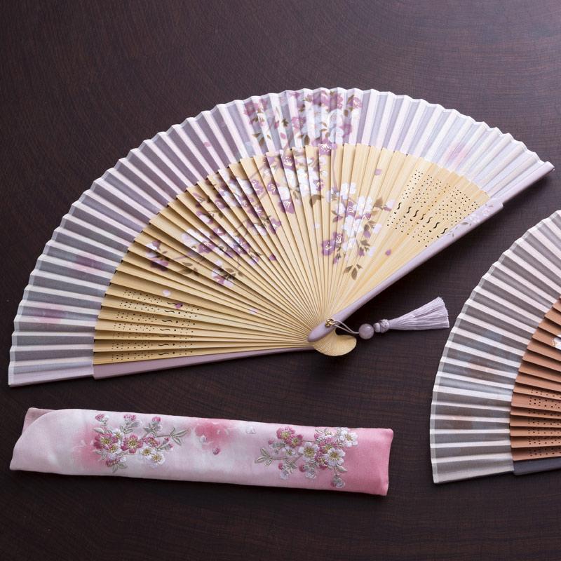 第1位 姫桜 送料無料