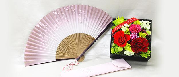恋桜(こいざくら)セット