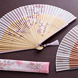 姫桜(ひめざくら)