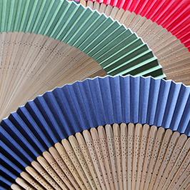 日本の彩り(にほんのいろどり)