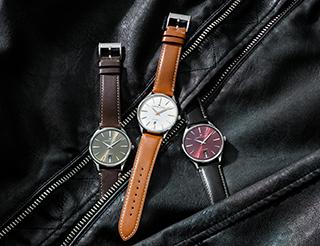 share watch
