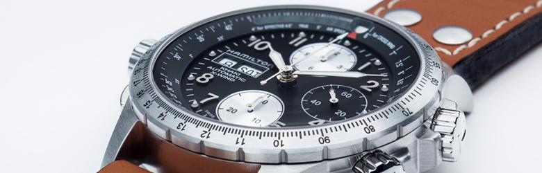6eee440ac8 楽天市場】Hamilton ハミルトン 公式 腕時計 Khaki X-Wind カーキ ...