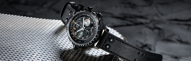 edc707d1ea 楽天市場】ハミルトン 公式 腕時計 Hamilton Khaki X-Wind カーキ ...