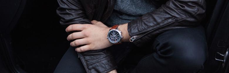 6bc5aadceb 楽天市場】ハミルトン 公式 腕時計 Hamilton Khaki X-Wind GMT カーキ ...