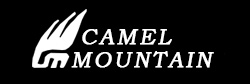 camel_mountain