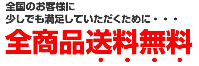 yu_09.jpg