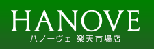 HANOVE
