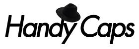 HandyCaps ハリウッドスタイルの新提案