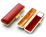 case-red-gold.jpg