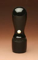 黒水牛(芯持) 60x18.0mm