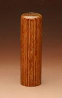 彩樺(SAIKA) 60x18.0mm