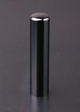 プレミアムブラック 60x13.5mm