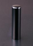 プレミアムブラック 60x15.0mm