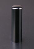 プレミアムブラック 60x16.5mm