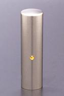 ジュエルズチタン シトリン 60x16.5mm