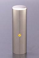 ジュエルズチタン シトリン 60x18.0mm