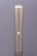 ジュエルズチタン クリスタル 60x10.5mm