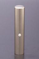 ジュエルズチタン クリスタル 60x12.0mm