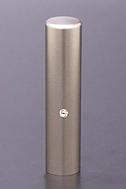 ジュエルズチタン クリスタル 60x13.5mm