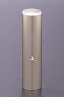 ジュエルズチタン クリスタル 60x15.0mm