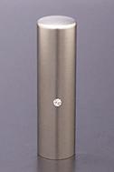 ジュエルズチタン クリスタル 60x16.5mm