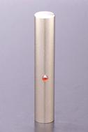 ジュエルズチタン ガーネット 60x10.5mm