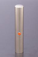 ジュエルズチタン ヒヤシンス 60x10.5mm