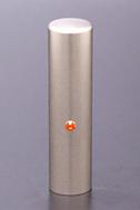 ジュエルズチタン ヒヤシンス 60x15.0mm