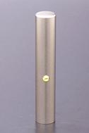ジュエルズチタン ジョンキル 60x10.5mm